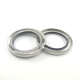PTFE oil seal kits of BLT air compressor 1622879800 blt-120a / 8