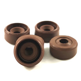 Blender Rotary Shaft Seals