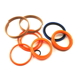 JCB Seal kit 991-00147