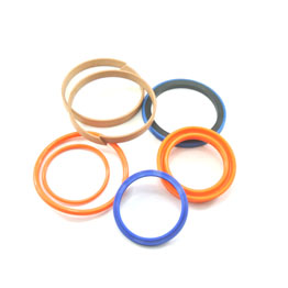JCB Seal kit 991-00102